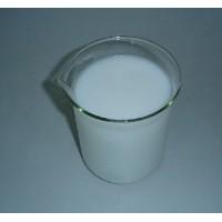多种溶剂 纳米氧化铝分散液