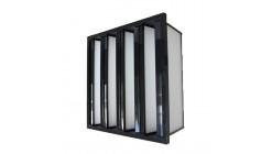 组合式高效空气过滤器应该如何选择密封胶xxbflq