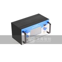 天禹智控汽油车尾气分析仪(便携型)TY-6351P