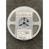 深圳现货高频电容交期快ACC06X2BN331JNLA
