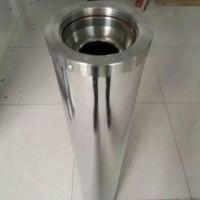树脂滤芯 HC0653FAG39Z-PR1离子交换树脂滤芯