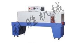 衡水科胜PE膜收缩机|特色陶泥自动收缩机|河北收缩机