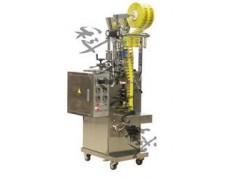 衡水科胜DXD颗粒自动包装机|泡腾片包装机|河北包装机