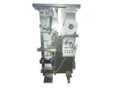衡水科胜米醋包装机|炼乳\番茄酱自动包装机|河北包装机