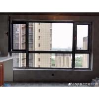 西安静立方隔音窗环境噪声治理常见的几种控制技术