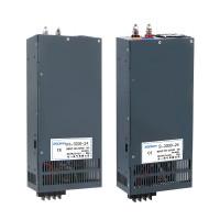 开关电源 S-500-24 大功率 口罩机自动化专用电源