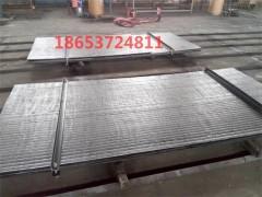 向上金品耐磨板 完整的耐磨板 各种型号的耐磨板