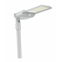 170lm/w Ip66 Led street Light