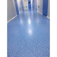 车间高分子工业地板价格 耐腐蚀耐压工业塑胶地板