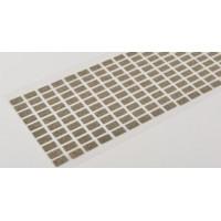 ST-5393铜箔胶带