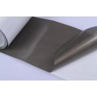 ST-5515DG(HF)铜箔胶带