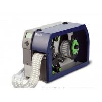 贝迪BBP72双面热缩套管打印机