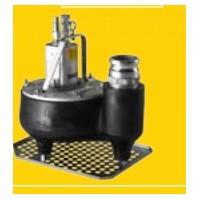 耐磨耐腐蚀渣浆泵TP03史丹利进口