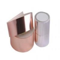ST-PP1215LF铜箔胶带