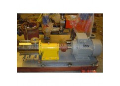 招限量特价管线式乳化机加盟代理限量特价管线式乳化机代理